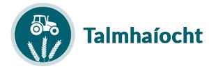 Talmhaíocht