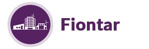 Fiontar