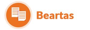 Beartas